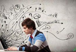 راه و روش کارآفرینان موفق
