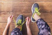 فواید استفاده از تاباتا و آموزش نحوه انجام این ورزش