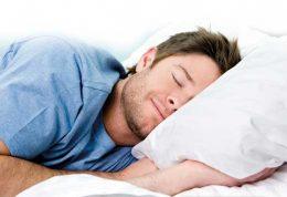 خوراکی های مفید برای یک خواب راحت