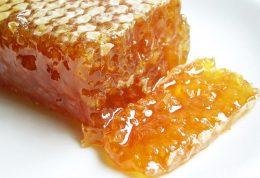 فواید عسل و روغن زیتون و تاثیر آن بر سلامت مو