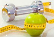 صرف وعده شام هنگام غروب به شما در کاهش وزن کمک می کند