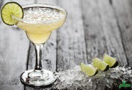 همه تاثیرات آب لیمو بر بدن