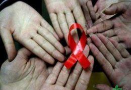 افزایش آمار ایدز بین زنان
