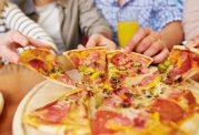 مقابله با رفتارهای تغذیه ای اشتباه
