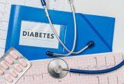 طبقه بندی بیماری قند و انواع دیابت