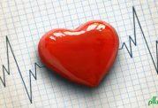 تپش های نامنظم قلب خود را جدی بگیرید