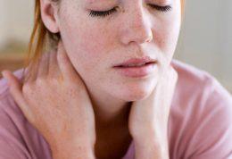 تاثیرات مختلف اکسیژن بر بروز آکنه روی پوست