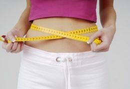 رژیم غذایی و کنترل وزن در کم کردن وزن و چاقی