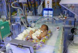 افزایش سقط جنین و مرگ ناگهانی نوزاد با مصرف سیگار