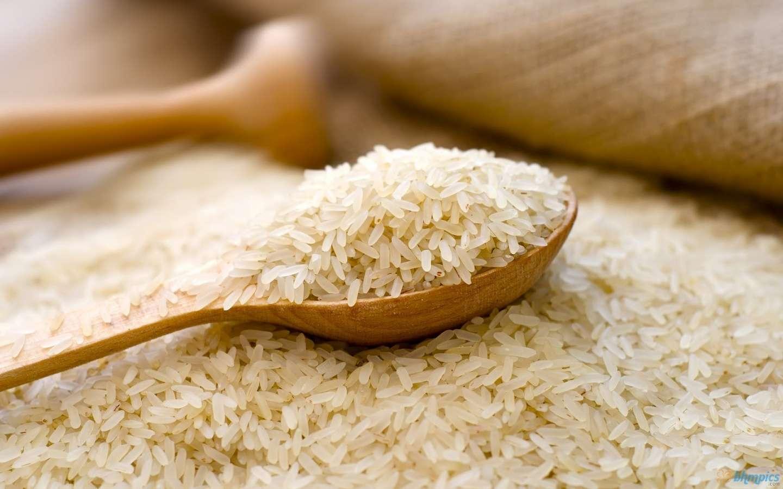 تکذیب دستکاری در برنج های ایرانی