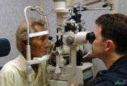 کنگره چشم پزشکی ایران با حضور چشم پزشکان آمریکا و اروپا