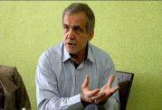 انتقاد نایب رئیس مجلس از وضعیت بیمه ها