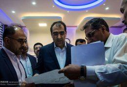 تیم های درمانی مجهز به عراق اعزام می شوند
