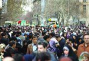 25 درصد کم بینایی های ایران به علت دیابت