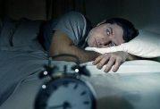 چه نوشیندنی های عامل بروز کم خوابی هستند
