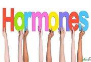 تعدیل هورمون های ضروری بدن با استفاده از شیوه های طبیعی