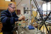 روش درمانی جدید با شبیه سازی ریه انسانی