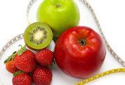 توصیه های رژیمی که به سلامت شما لطمه وارد می کنند