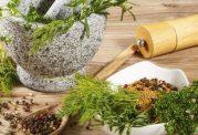 با استفاده از این گیاهان بیماری های خونی را کاهش دهید