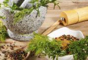 8 روش موثر برای درمان افتادگی سینه در خانه