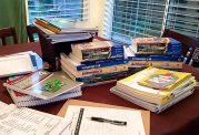 آموزش اصولی برنامهریزی درسی