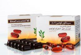 داروی ضدسرطان توسط پژوهشگران کشورمان تولید شد