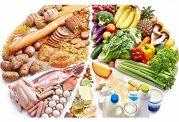آیا بیماران ام اس رژیم غذایی خاصی را باید رعایت کنند؟