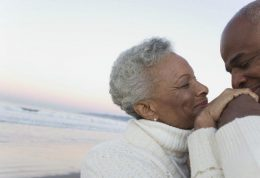 تقویت نیروی جنسی در سالخوردگان