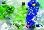 مضرات مواد پلاستیکی بر سلامت انسان