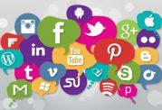 استفاده از شبکه های اجتماعی عامل موثر در افسردگی
