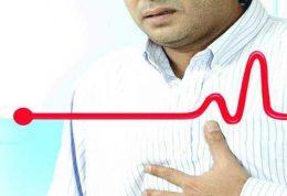 احتمال ابتلا به بیماری قلبی بازماندگان سرطان
