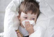 مواد غذایی مفید برای پیشگیری از سرماخوردگی و آنفولانزا