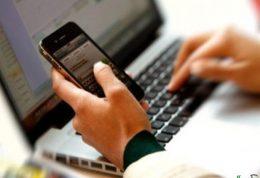 افتتاح اولین شبکه اجتماعی سلامت