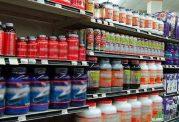 25 نوع داروی غیر مجاز در اسد آباد ضبط و جمع آوری شد