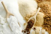 وقتی مصرف شکر پوست شما را خراب میکند!