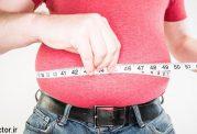 ۱۰ دلیل ازدست ندادن چربی بدن