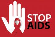 تاسیس مرکز مشاوره برای مبتلایان به ایدز