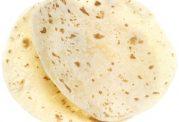 افزایش خطر مبتلا شدن به سرطان ریه با مصرف نان و برنج