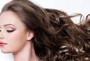 آگاهی از سلامت مو در 10 ثانیه