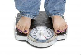 هورمون ها چه تاثیری بر اضافه وزن دارند(قسمت دوم)