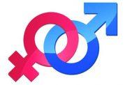 خانم ها در انتقال بیماریهای آمیزشی موثرترند یا آقایان؟