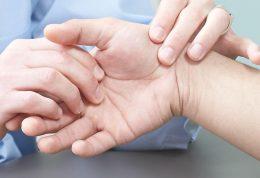 7 نکته مهم که باید در مورد آرتروز بدانیم