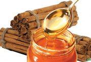 کدام حرف ها را در مورد معجون عسل و دارچین باور کنیم؟