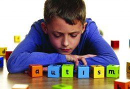 دارویی که میتواند به صورت ریشهای با اوتیسم مبارزه کند
