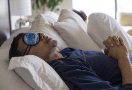 خواب روزانه و فواید مختلف آن