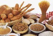 راهنمایی های موثر برای خوردن کربوهیدرات