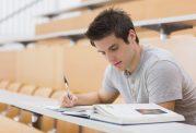 روش های افزایش تمرکز هنگام درس خواندن