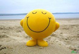 درمان استرس با کدام روش خنده؟