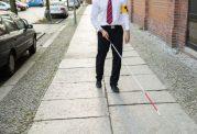 دومین عامل نابینایی در جهان و درمان آن