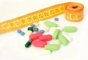 تاثیر کپسول های بالون در کاهش وزن